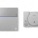 """image 327249 fit 940 150x150 - Rocznicowa """"PSXowa"""" edycja PlayStation 4!"""