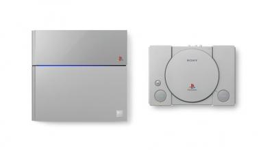 """image 327249 fit 940 384x220 - Rocznicowa """"PSXowa"""" edycja PlayStation 4!"""
