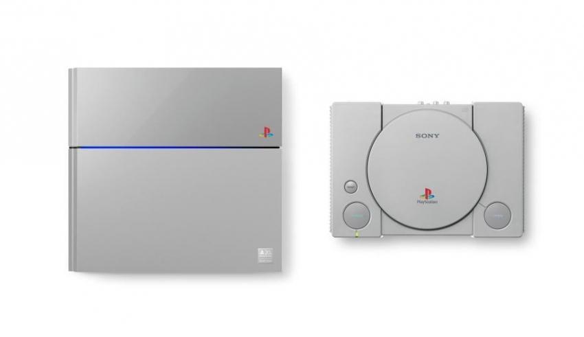 """image 327249 fit 940 850x491 - Rocznicowa """"PSXowa"""" edycja PlayStation 4!"""