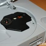 psx jak rozebrac i wyczyscic konsole psx 12 150x150 - Jak rozebrać i wyczyścić konsolę?
