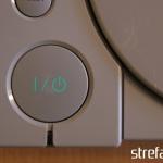 psx jak rozebrac i wyczyscic konsole psx 8 150x150 - Jak rozebrać i wyczyścić konsolę?