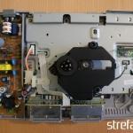 psx jak rozebrac i wyczyscic konsole psx 9 150x150 - Jak rozebrać i wyczyścić konsolę?