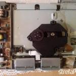 psx jak wyczyscic i rozkrecic 1 150x150 - Jak rozebrać i wyczyścić konsolę?