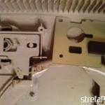 psx jak wyczyscic i rozkrecic 2 150x150 - Jak rozebrać i wyczyścić konsolę?