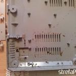 psx jak wyczyscic i rozkrecic 4 150x150 - Jak rozebrać i wyczyścić konsolę?