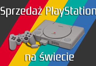sprzedaz playstation na swiecie baner 320x220 - Fakty, nie mity #2 - Sprzedaż PlayStation na świecie