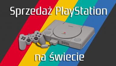 sprzedaz playstation na swiecie baner 384x220 - Fakty, nie mity #2 - Sprzedaż PlayStation na świecie
