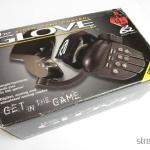 the glove sleh 00012 01 150x150 - [SLEH-00012] The Glove / Rękawica