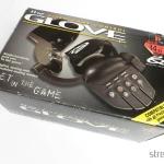 the glove sleh 00012 02 150x150 - Przegląd licencjonowanych akcesoriów wydanych w Europie