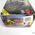 the glove sleh 00012 04 150x150 - [SLEH-00012] The Glove / Rękawica