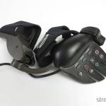 the glove sleh 00012 10 150x150 - Przegląd licencjonowanych akcesoriów wydanych w Europie