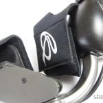 the glove sleh 00012 12 150x150 - [SLEH-00012] The Glove / Rękawica
