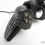 the glove sleh 00012 14 150x150 - [SLEH-00012] The Glove / Rękawica
