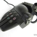 the glove sleh 00012 15 150x150 - [SLEH-00012] The Glove / Rękawica
