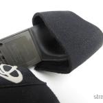 the glove sleh 00012 16 150x150 - [SLEH-00012] The Glove / Rękawica