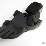 the glove sleh 00012 18 150x150 - [SLEH-00012] The Glove / Rękawica