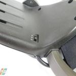 the glove sleh 00012 20 150x150 - [SLEH-00012] The Glove / Rękawica