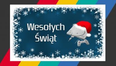 wesolych swiat baner 384x220 - Świąteczne życzenia