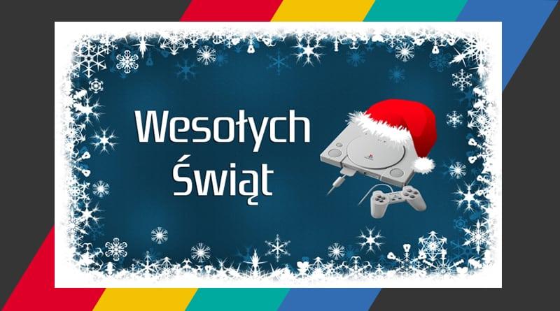 wesolych swiat baner - Wesołych Świąt!