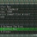 Blitter Boy 1 150x150 - Najlepsze gry stworzone za pomocą Net Yaroze