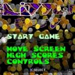 Blitter Boy 4 150x150 - Najlepsze gry stworzone za pomocą Net Yaroze