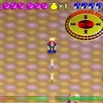 Blitter Boy 5 150x150 - Najlepsze gry stworzone za pomocą Net Yaroze