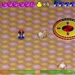 Blitter Boy 6 150x150 - Najlepsze gry stworzone za pomocą Net Yaroze