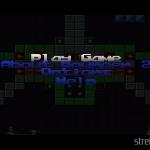 Bouncer 2 150x150 - Najlepsze gry stworzone za pomocą Net Yaroze