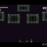 Bouncer 3 150x150 - Najlepsze gry stworzone za pomocą Net Yaroze