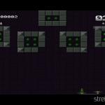 Bouncer 4 150x150 - Najlepsze gry stworzone za pomocą Net Yaroze