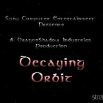 Decaying Orbit 3 150x150 - Najlepsze gry stworzone za pomocą Net Yaroze