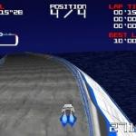 Hoover Racing 3 150x150 - Najlepsze gry stworzone za pomocą Net Yaroze
