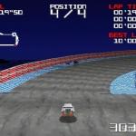 Hoover Racing 4 150x150 - Najlepsze gry stworzone za pomocą Net Yaroze
