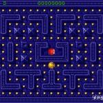 Manic X2 2 150x150 - Najlepsze gry stworzone za pomocą Net Yaroze