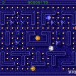 Manic X2 3 150x150 - Najlepsze gry stworzone za pomocą Net Yaroze