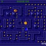 Manic X2 4 150x150 - Najlepsze gry stworzone za pomocą Net Yaroze