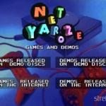 Net Yaroze 1 150x150 - Najlepsze gry stworzone za pomocą Net Yaroze
