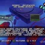Net Yaroze 4 150x150 - Najlepsze gry stworzone za pomocą Net Yaroze