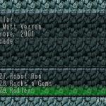 Roller 1 150x150 - Najlepsze gry stworzone za pomocą Net Yaroze