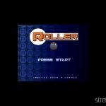 Roller 2 150x150 - Najlepsze gry stworzone za pomocą Net Yaroze