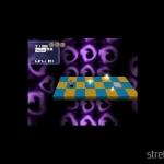 Roller 3 150x150 - Najlepsze gry stworzone za pomocą Net Yaroze