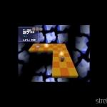 Roller 5 150x150 - Najlepsze gry stworzone za pomocą Net Yaroze