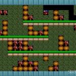 Sam The Boulder Man 4 150x150 - Najlepsze gry stworzone za pomocą Net Yaroze