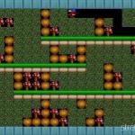 Sam The Boulder Man 5 150x150 - Najlepsze gry stworzone za pomocą Net Yaroze