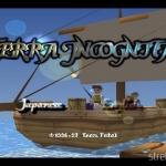 Terra Incognita 3 150x150 - Najlepsze gry stworzone za pomocą Net Yaroze
