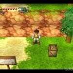 Terra Incognita 8 150x150 - Najlepsze gry stworzone za pomocą Net Yaroze
