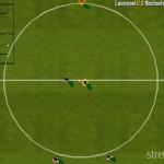 Total Soccer Yaroze 4 150x150 - Najlepsze gry stworzone za pomocą Net Yaroze