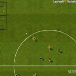Total Soccer Yaroze 6 150x150 - Najlepsze gry stworzone za pomocą Net Yaroze