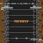 Wanisan Shooting Game 2 150x150 - Najlepsze gry stworzone za pomocą Net Yaroze