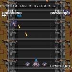 Wanisan Shooting Game 3 150x150 - Najlepsze gry stworzone za pomocą Net Yaroze